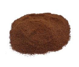 Parched Sesames Powder