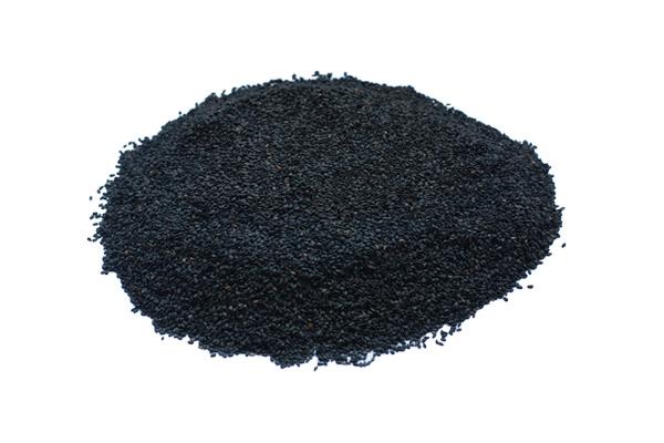 Science Black Sesames